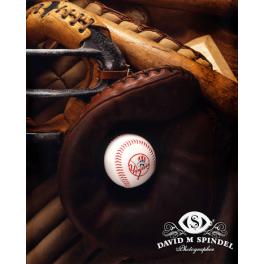 Yankees Ball