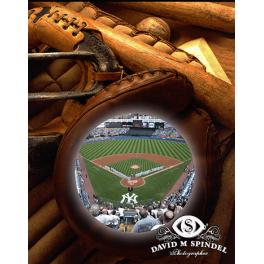 Yankee Ballpark