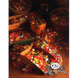 Reagan's Jellybeans